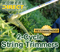 2 stroke string trimmer, 2 cycle string trimmer, 2 stroke string trimmers, 2 cycle string trimmers