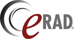 eRAD Logo