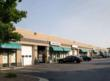 Willco Companies Acquires 285,000 SF Flex/Industrial at Montgomery County Airpark