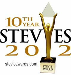 ABS Customer Service Team Stevie Awards Finalist