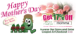 The 'Green' Help, MyCleaningProducts.com Offers a Cleaning Regimen That Infuses Wellness