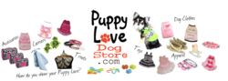 Dog Store  Dog Boutique  Dog Clothes