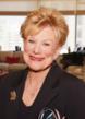 2012 KCET Annette Shapiro