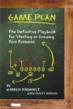 Game Plan book
