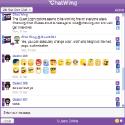 chat tool, chat widget, free chat, free chat widget, website free chat, chatwing, chat wing, free chatroom, website chatroom