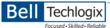 Bell Techlogix Hires Anthony D'Ambrosi as President