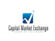 Capital Market Exchange's Analytic Platform's New Features Target Hidden Credit Risks