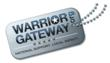 "Warrior Gateway Joins ""Got Your 6"" Campaign to Support of America's Veterans and their Families"