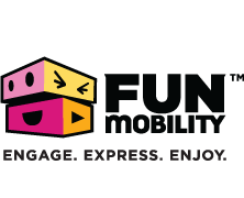 FunMobility's Mobile Marketing Platform Gives Brands New Pathway to Mobile Engagement