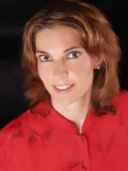KeyRelevance CEO Christine Churchill