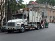 Dumpster Rental in New Jersey, Georgia and Florida Now Offered by City Dumpster Service