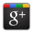 Google+ has opened doors for Blind Veterans