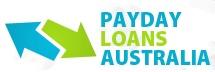 payday-loans-australia.org