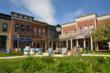 Stay in Delafield, Wisconsin, Hotels for Summerfest