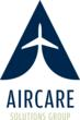 Aircare Solutions Group