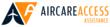 Aircare Access Assistance