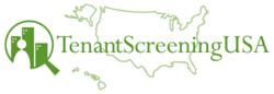 Tenant Screening USA