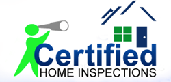Long Island Home Inspectors