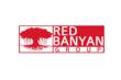 Top Public Relations Agency Red Banyan Group Accredited by the Better Business Bureau