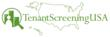 TenantScreeningUSA.com Recommends High Awareness to Identify Theft,...