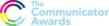 On Hold Company, a leader in on-hold messaging, wins two Awards of Distinction in the 2012 Communicator Awards.