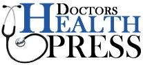 DoctorsHealthPress.com Reports on Study Showing Natural Remedy Might Halt Prostate Cancer