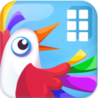 Motion Math: Wings - download it from the App Store