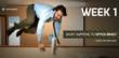Pointstreak's Office Brad Videos Highlight 'Dangers' of Sports Technology