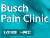 pain management Tampa