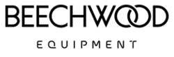 Beechwood Equipment