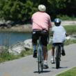 Going on a Bike Ride? Stay Safe! Amica Insurance Offers Tips for Bike Safety Month