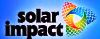 Solar Panels & Solar Installation in Gainesville, FL