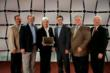 Alliance Rubber Company Wins Industry Award For Manufacturing...
