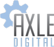 Axle Digital Names Veteran Technology Executive, Syd Dufton, as President and Chief Executive Officer