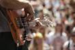 BearCom provides two-way radios at Coachella