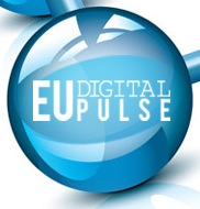 digitalpulse.eu