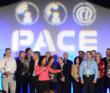 ATA Steps into the Future as the Professional Association for Customer Engagement (PACE)