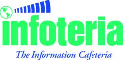 Infoteria Announces Agreement to Acquire Extentech--A Leading Developer of Innovative Spreadsheet Development Tools