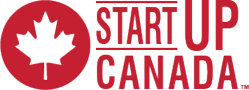 StartUp Canada Entrepreneurial Movement