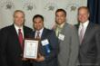 Virginia Chamber Announced Octo Consulting Group as One of the Top 50 Winners of their 2012 Fantastic 50 Award