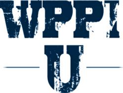 WPPI Announces WPPI U 2012