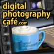 Digital Photo Cafe ~ Grab a Latte and a Listen