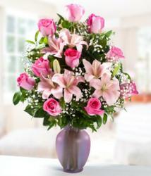 daFlores.com | International Flower Delivery