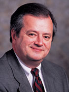 Bob Frazee, MidAtlantic Farm Credit, Farm Credit System