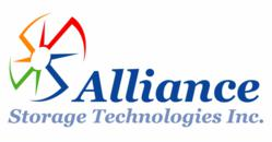 Alliance Storage Technologies, Inc.