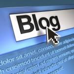 Dental Websites & Dentist Blogs