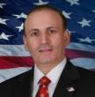 Former Candidate for U.S. Senate Endorses Mitt Romney and Joe Kyrillos and Scott Garrett.