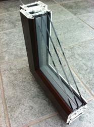 Triple Glazing Hampshire