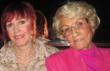 85-Year old Permanent Makeup Expert Celebrates Mother's Day