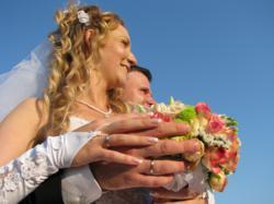 Wedding Photography | Wedding Photography Quotes